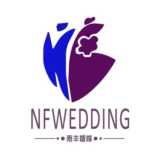 麦薇玎婚礼